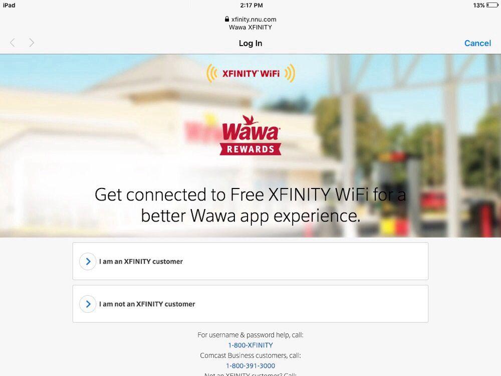 Wawa - 36 Photos & 20 Reviews - Coffee & Tea - 6200 N 34th