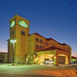 Photo Of La Quinta Inn Suites Dfw Airport West Bedford Tx
