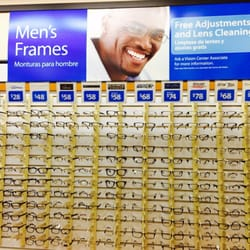 photo of walmart vision center palm springs ca united states great frames