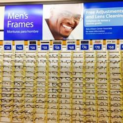 49f637d616 Walmart Vision   Glasses - 10 Reviews - Eyewear   Opticians - 5601 E ...
