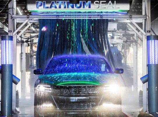 Car Wash Barn >> Car Wash Barn New Mister Top Car Release 2020