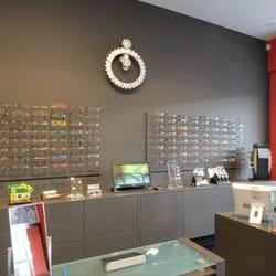 c2162014cadccb Bodart Opticiens - Lunettes   Opticien - Rue Royale 33, Centre-Ville ...