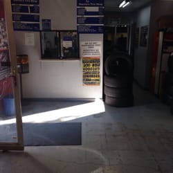 Garcias Tire Shop >> Garcia's Tire Shop - 21 Reviews - Tires - 12030 Woodside Ave, Winter Gardens, Lakeside, CA ...
