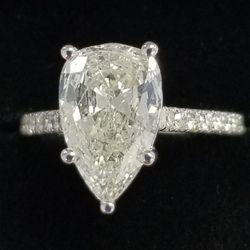 Photo Of Diamonds By Eyal Boca Raton Fl United States