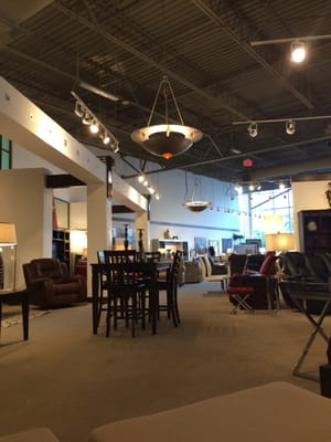 rooms to go 4800 s cleveland ave fort myers fl furniture stores mapquest. Black Bedroom Furniture Sets. Home Design Ideas