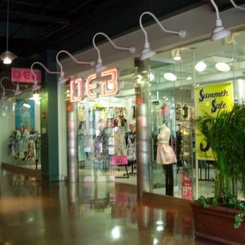d9ad94b2b7f Deb Shops - CLOSED - Women s Clothing - 1 Levee Way