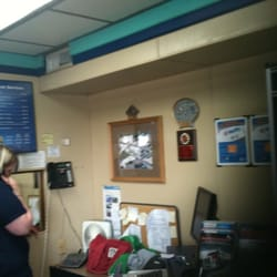Blue Beacon Of Weatherford 1926 Santa Fe Dr Tx Phone Number Yelp
