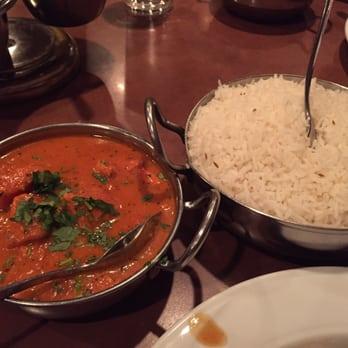 Indian Restaurant Lenexa