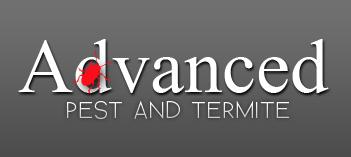 Advanced Pest and Termite: 1316 NW Sheridan Rd, Lawton, OK