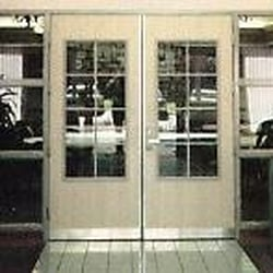 Photo of Protech Door Service - Modesto CA United States. Department stores & Protech Door Service - Get Quote - Contractors - 509 Winmoore Way ...