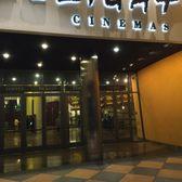 ArcLight Cinemas 296 Photos 946 Reviews Cinema 15301