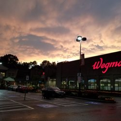 Wegmans - 3195 Monroe Ave, Rochester, NY - 2019 All You Need