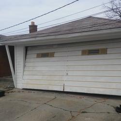 Swift Garage Door Repairs