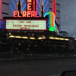Photo Of El Real Tex Mex Cafe   Houston, TX, United States.