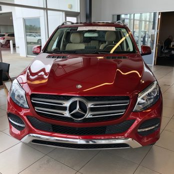 Mercedes-Benz of Northlake - 31 Photos & 28 Reviews - Car Dealers