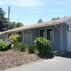 Photo of West Sacramento Chiropractic - West Sacramento, CA, United States  ...
