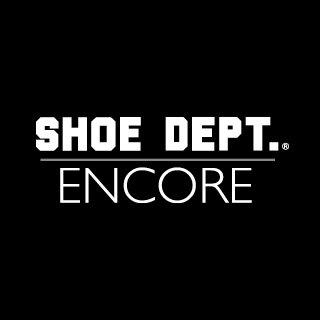94d5fb1c1 Shoe Dept 201 - Shoe Stores - 1627 Opelika Rd, Auburn, AL - Phone ...