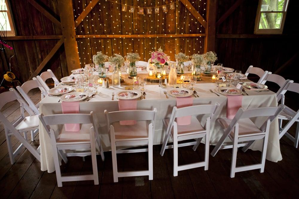 Photo Of Boldly Chic Events   Indianapolis, IN, United States. Kingu0027s Table  Setup