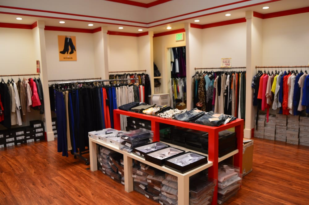 House Of Italy Photos Womens Clothing W Valley Blvd - Free catering invoice template gucci outlet store online