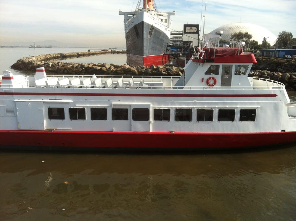 Photos For Catalina Classic Cruises Yelp - Catalina cruises