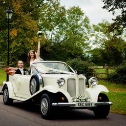 Image result for wedding car hire