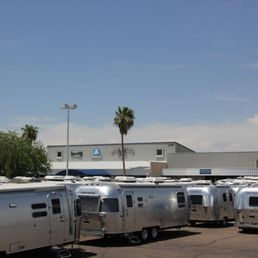 Desert Autoplex Rv 36 Photos Amp 67 Reviews Rv Dealers