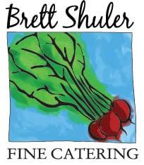 Brett Shuler Fine Catering: 936 11th St, Arcata, CA