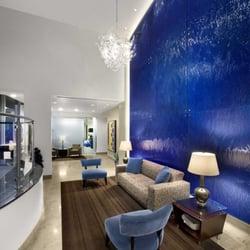 Nathan Allan Glass Studios Interior Design 1032455 192 Street