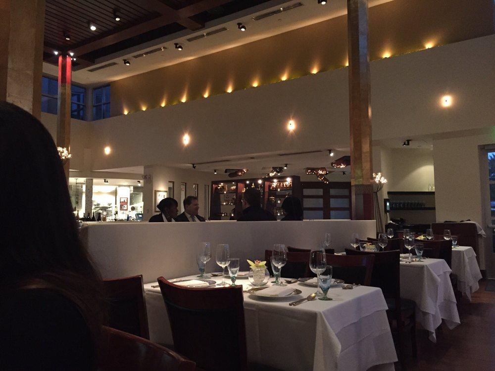 Thai Restaurants Atlanta Midtown