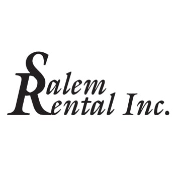 Salem Rental: 211 Tarr Ave, Salem, IN