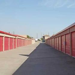 Superb Photo Of Security Public Storage   Roseville Galleria   Roseville, CA,  United States