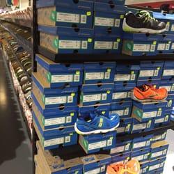 sito affidabile 01474 c6438 Just Sport - Negozi di scarpe - 3-5 Underwood Rd, Homebush ...