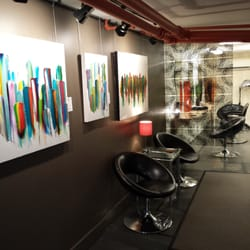 Salon De Coiffure Flash - Beauty & Spas - 1176 Av Cartier ...