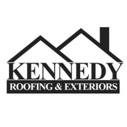 Photo Of Kennedy Roofing U0026 Exteriors   Stafford, TX, United States