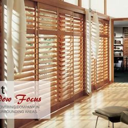 discount window treatments. Photo Of Discount Window Focus - Aurora, CO, United States Treatments