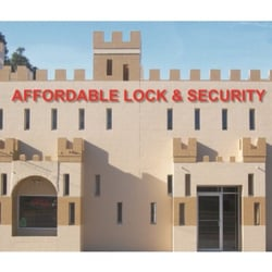 Affordable Lock Amp Security Solutions Tampa 10 Photos