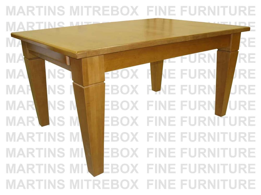 Martinu0027s Mitrebox   Furniture Stores   17 Horseshoe Lake Road, Parry Sound,  ON   Phone Number   Yelp