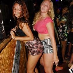Excellent philadelphia lesbian dance bars older strange