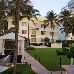 Photo Of Westgate South Beach Oceanfront Resort Miami Fl United States