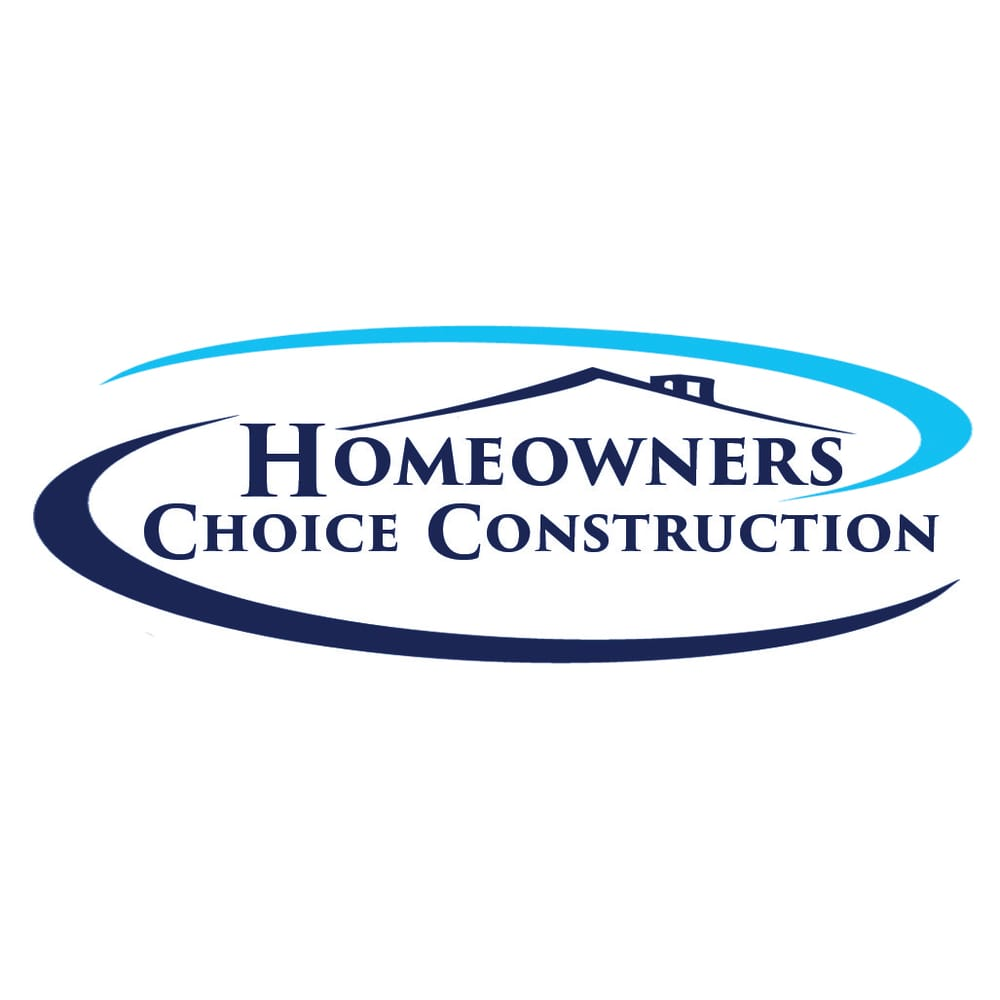 homeowners choice construction roofing 4830 w kennedy