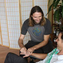 Ocean Acupuncture & Massage - 14 Photos & 23 Reviews ...