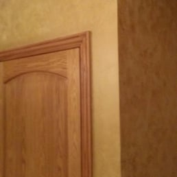 DW Painting - Painters - 17830 Country Club Ln, Country Club Hills ...