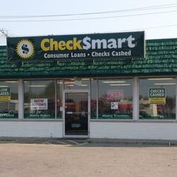 Advance settlement loans photo 4