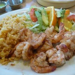 Yakima Mexican Restaurants Reviews