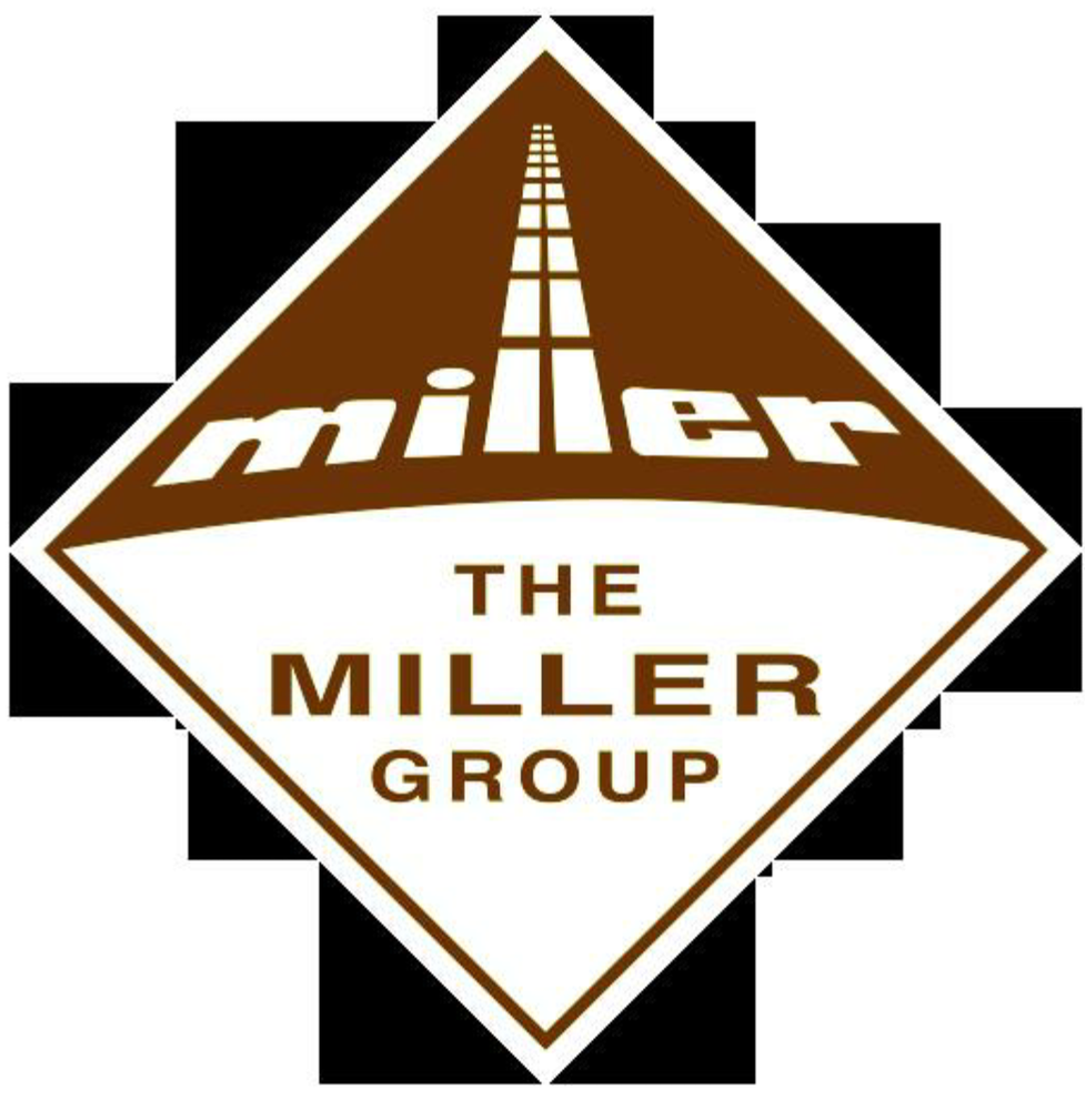 Miller - The Miller Group - Junk Removal & Hauling - 300 Rodick Road ...