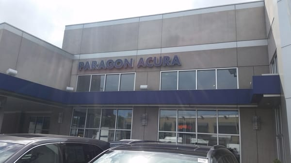 Paragon Acura Northern Blvd Woodside NY Auto Parts Stores - Paragon acura hours