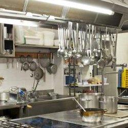 Pepo Restaurant Supply - Restaurant Supplies - 919 Atlantic Ave ...
