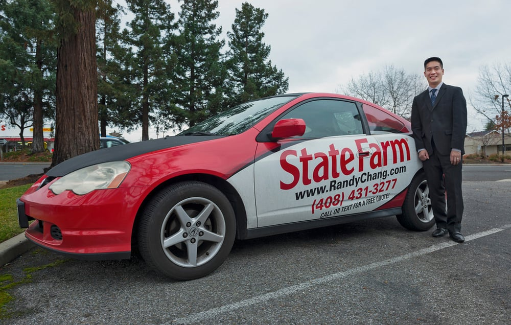 Randy Chang - State Farm Insurance Agent - 75 Photos & 101 Reviews ...