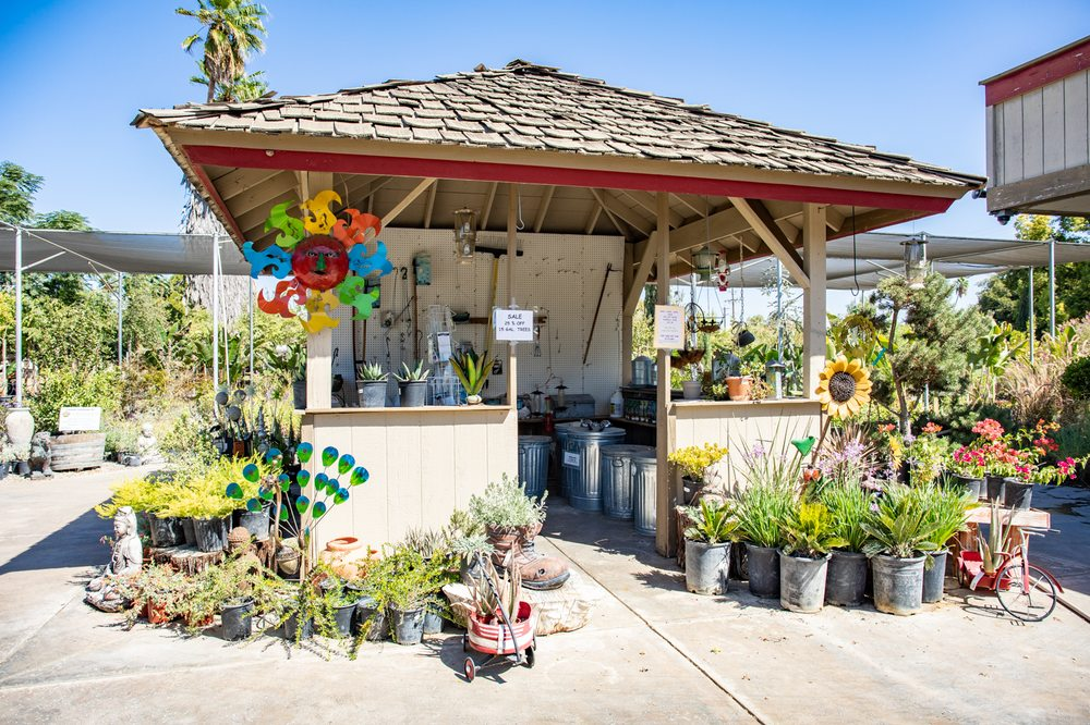 68 Photos For Lotus Gardens Outdoor Living Center