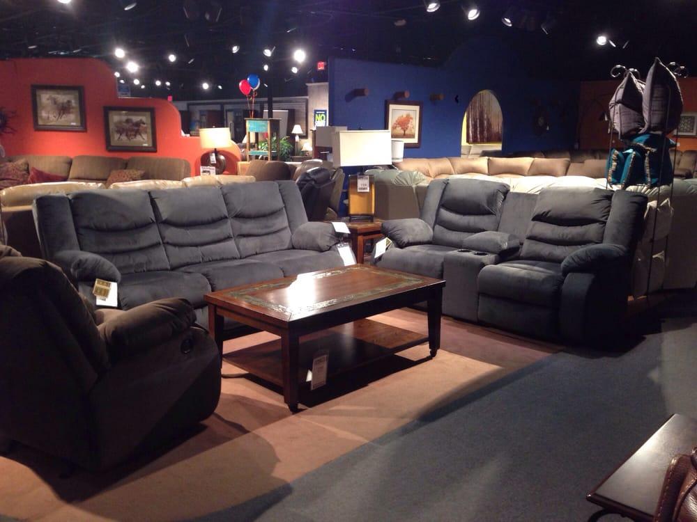 Photos For Sam Levitz Furniture   Yelp